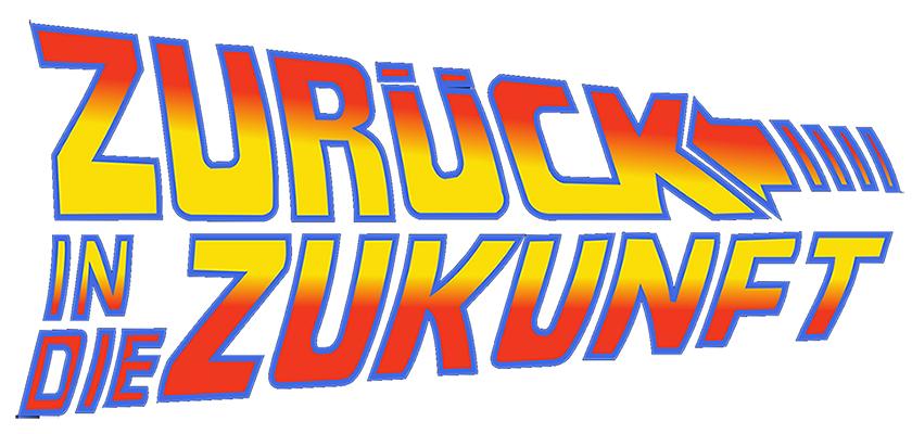 2000px-Zurueck_in_die_zukunft_logo.jpg