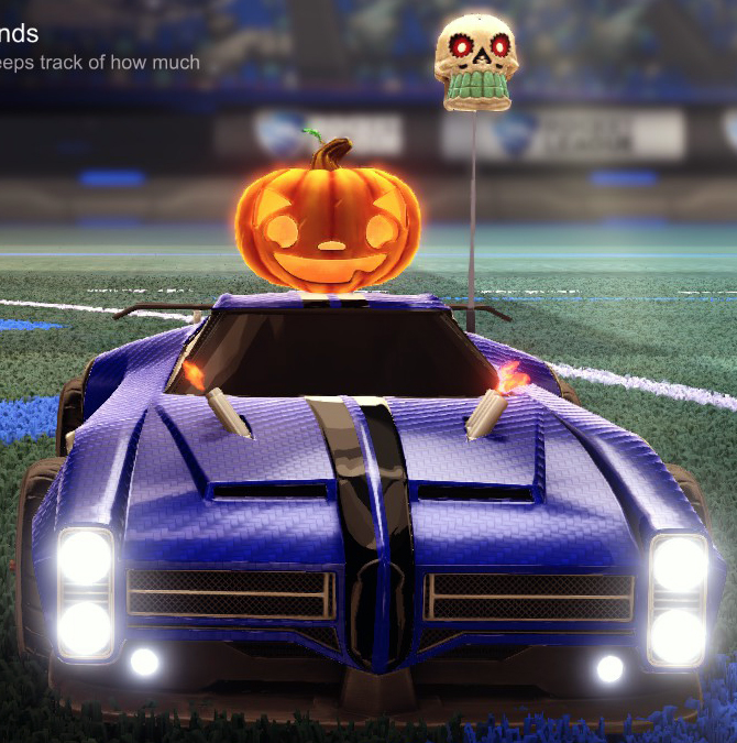 537892725_preview_Pumpkin-Topper-and-Skull.jpg