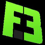 600px-Flipsid3_Tactics.png
