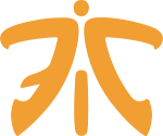 600px-Fnaticlogo.png