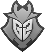 600px-G2_Esports.png