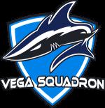 600px-Vega_Squadron_2016.png