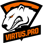 600px-Virtus.png
