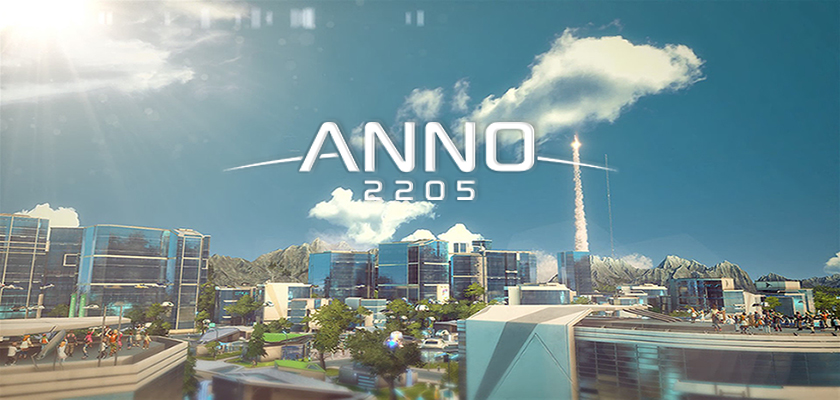 Anno-2205.jpg
