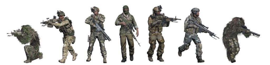 arma3_marksmen_overview.jpg