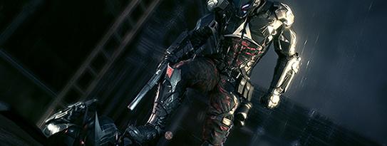 batman-arkham-knight-pc_nr3t.jpg