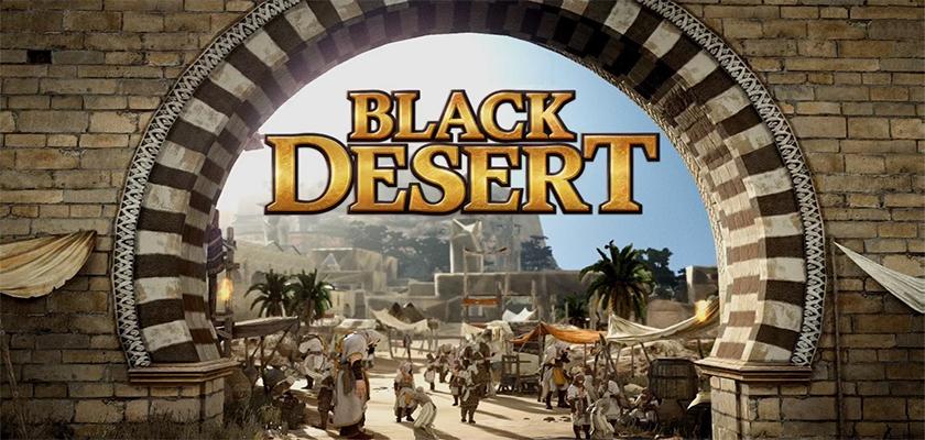 Black-Desert.jpg