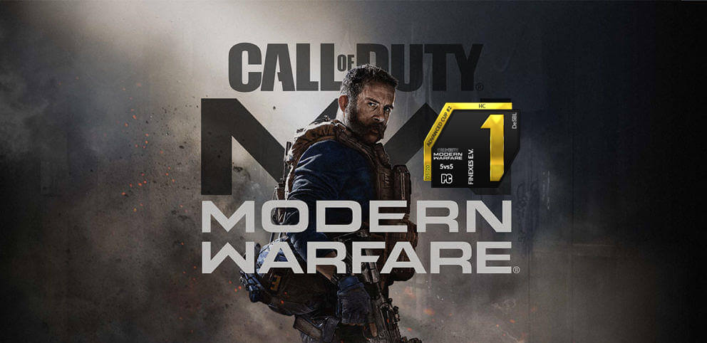 call-of-duty-modern-warfare-2019-992x560.jpg