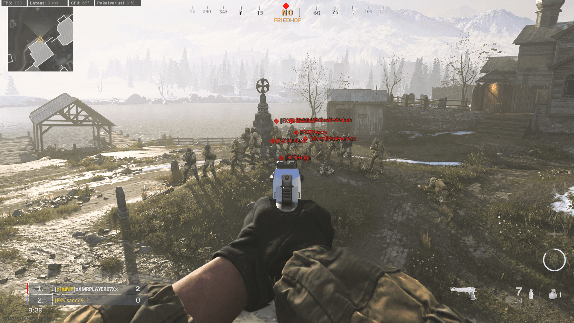 Call of Duty  Modern Warfare 2019 Screenshot 2021.08.28 - 19.05.41.92.png
