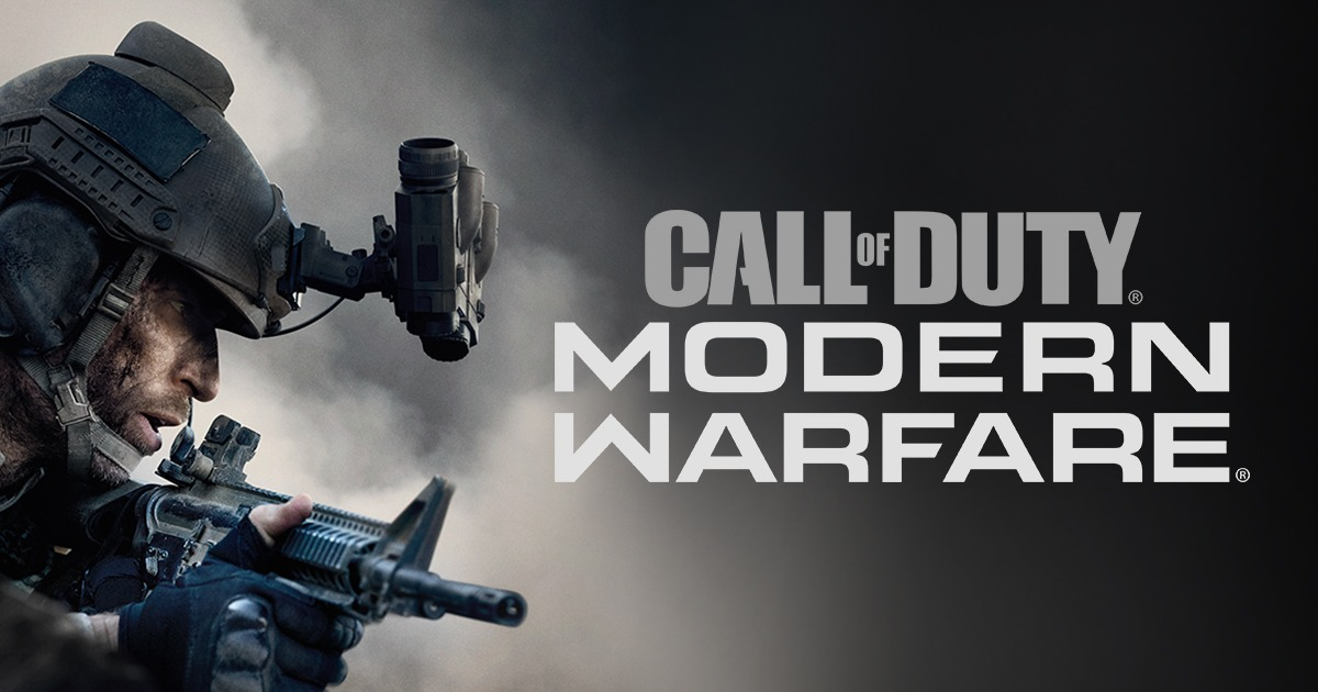 call-of-duty-modern-warfare.jpg