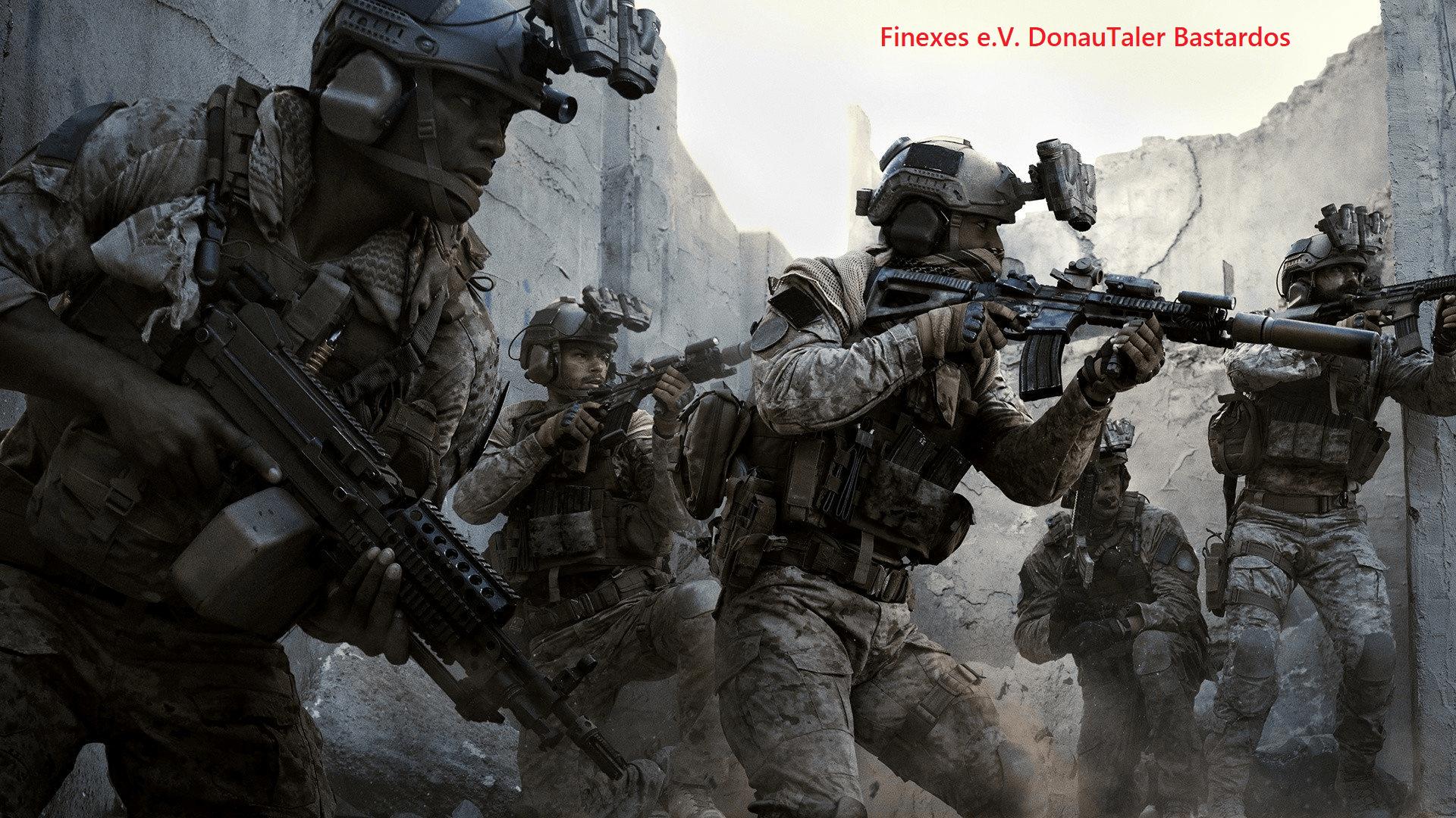 call-of-duty-modern-warfare_6077292.png