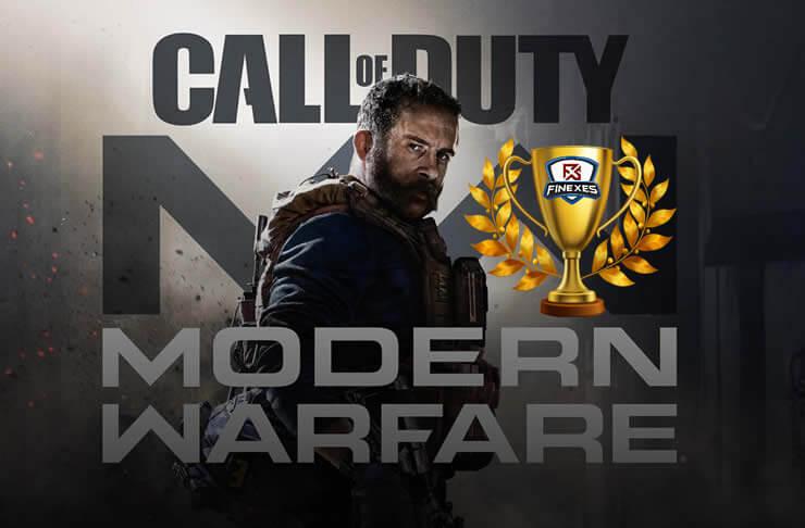 cod-modern-warfare-2019_small(1).jpg