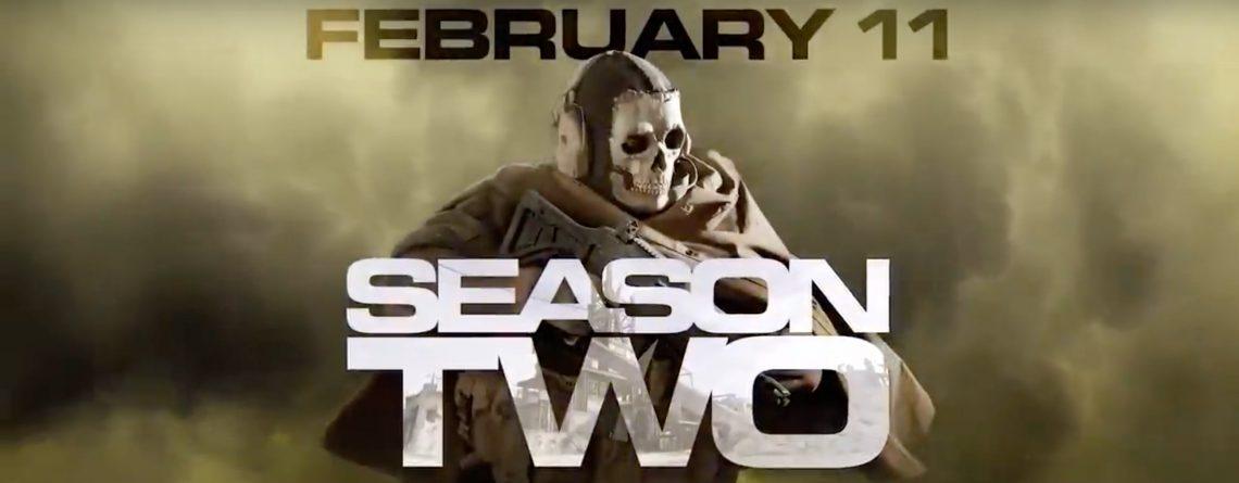 CoD-Modern-Warfare-Season-2-Trailer-Header-1140x445.jpeg