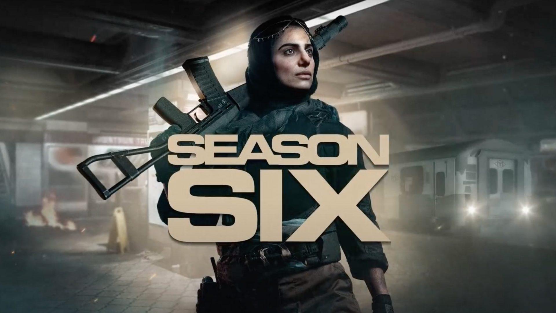 cod season 6.jpeg