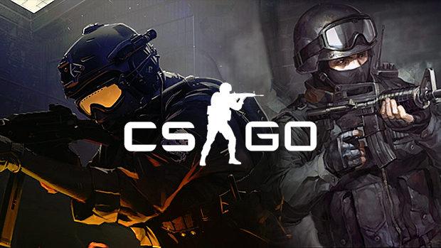 Counter-Strike-Classic-Offensive-Mod-620x349.jpg