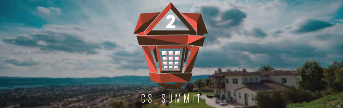 CS_Summit2.png