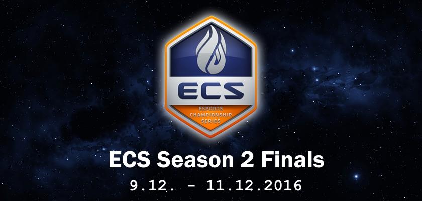 ECS_FInals.jpg