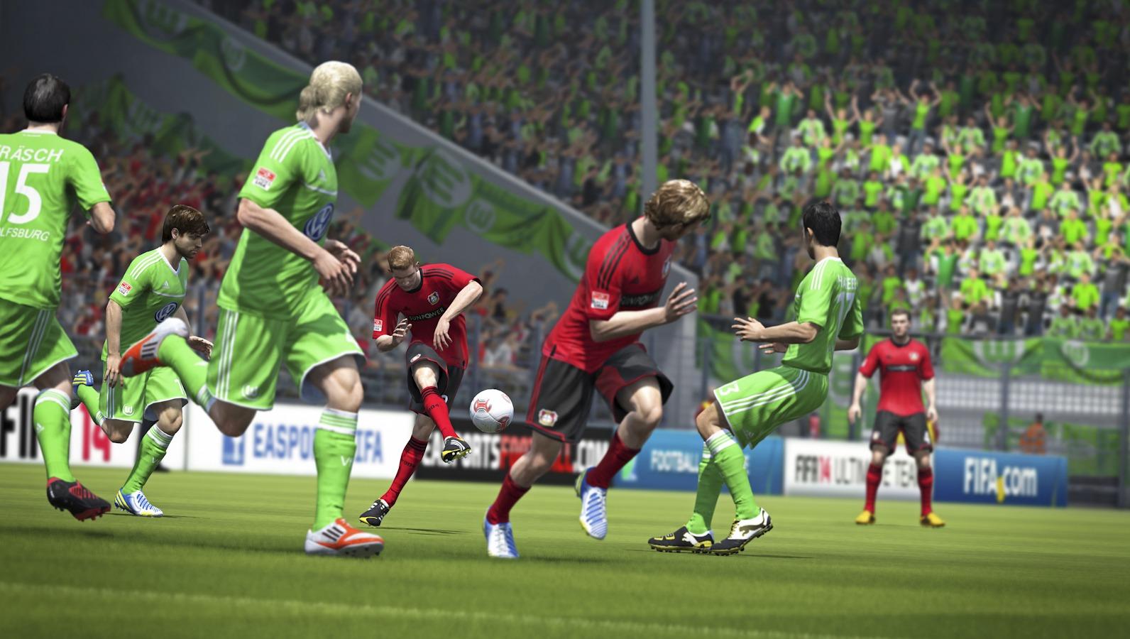 FIFA14_PS3_GE_PrecisionMovement2.JPG