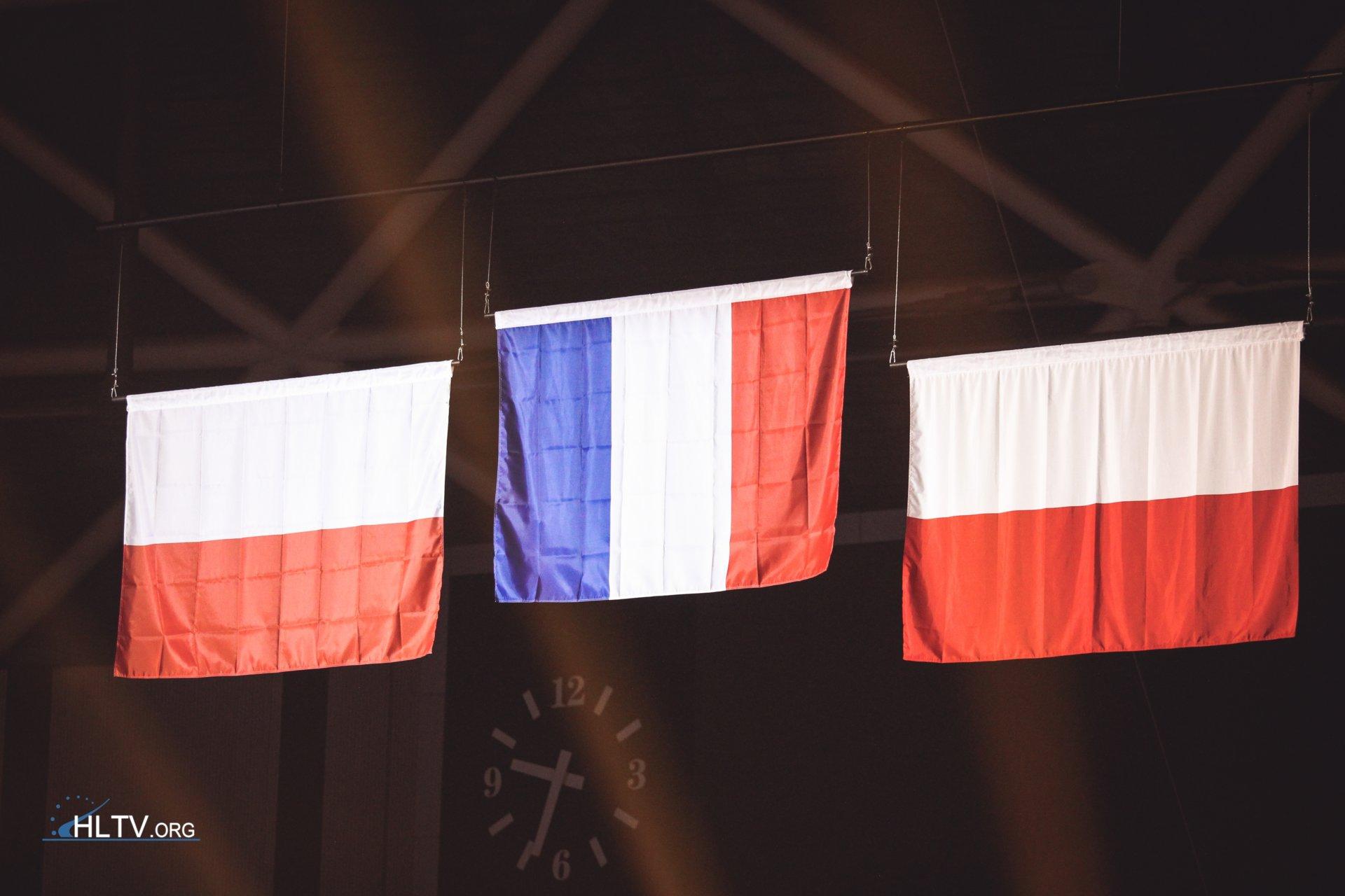 flaggen.jpeg