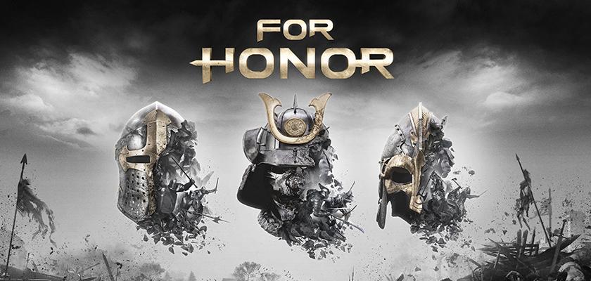 For-Honor.jpg
