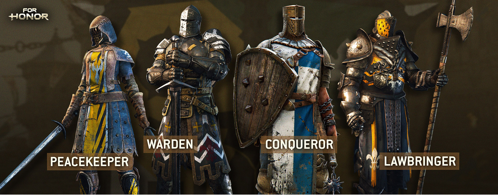 For Honor_knights.jpg