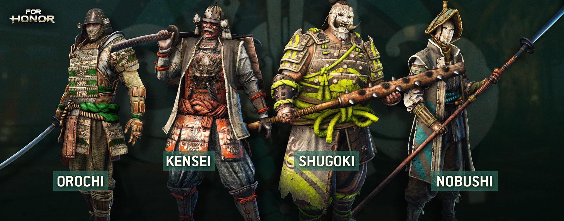For Honor_samourai.jpg