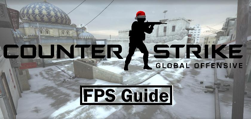 FPSGuide.jpg