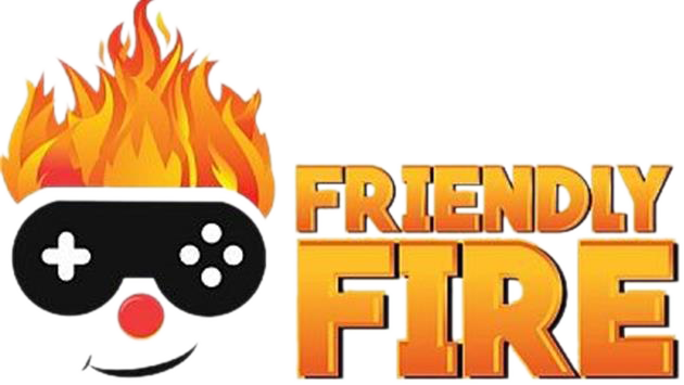Friendly-fire.png