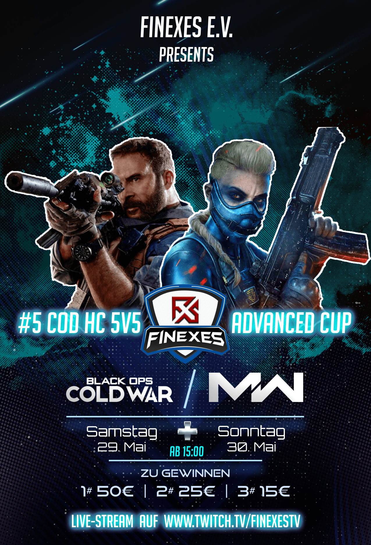 FXS_ADVANCED_CUP_#5 (2).png
