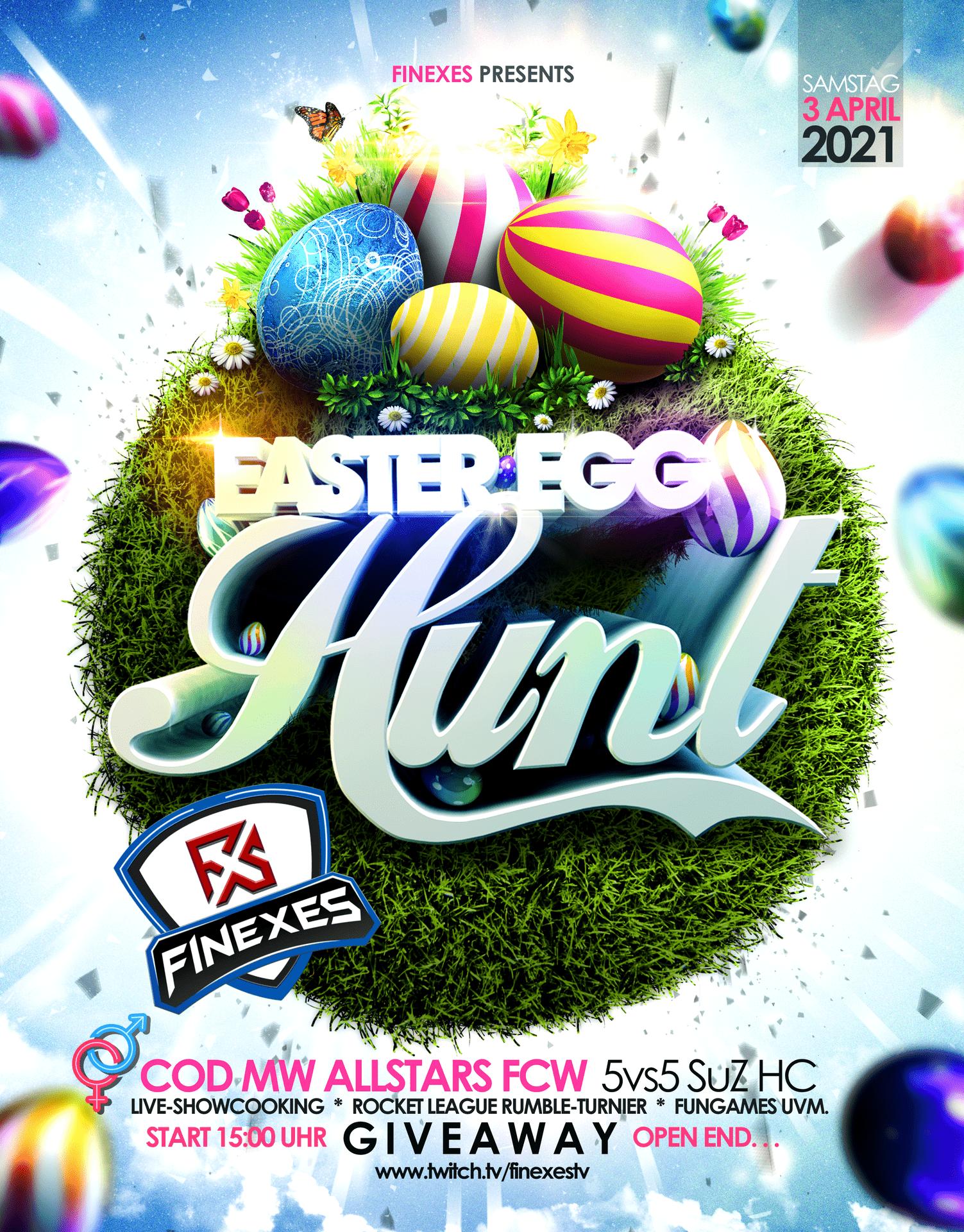 FXS_Easter_Egg_Hunt_2021_Vertical.png