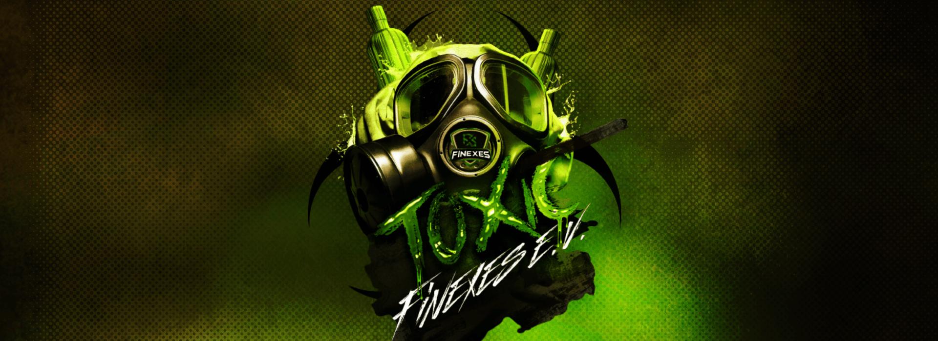 FXS_Toxic_Team_Banner_v1.png