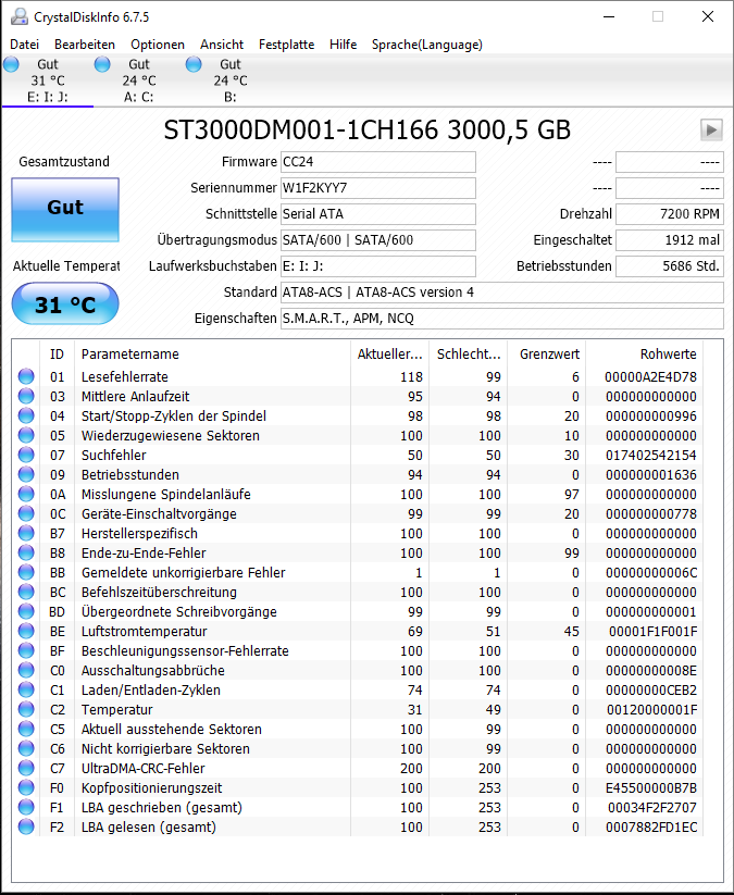 HDD_Cristal_Disk.PNG