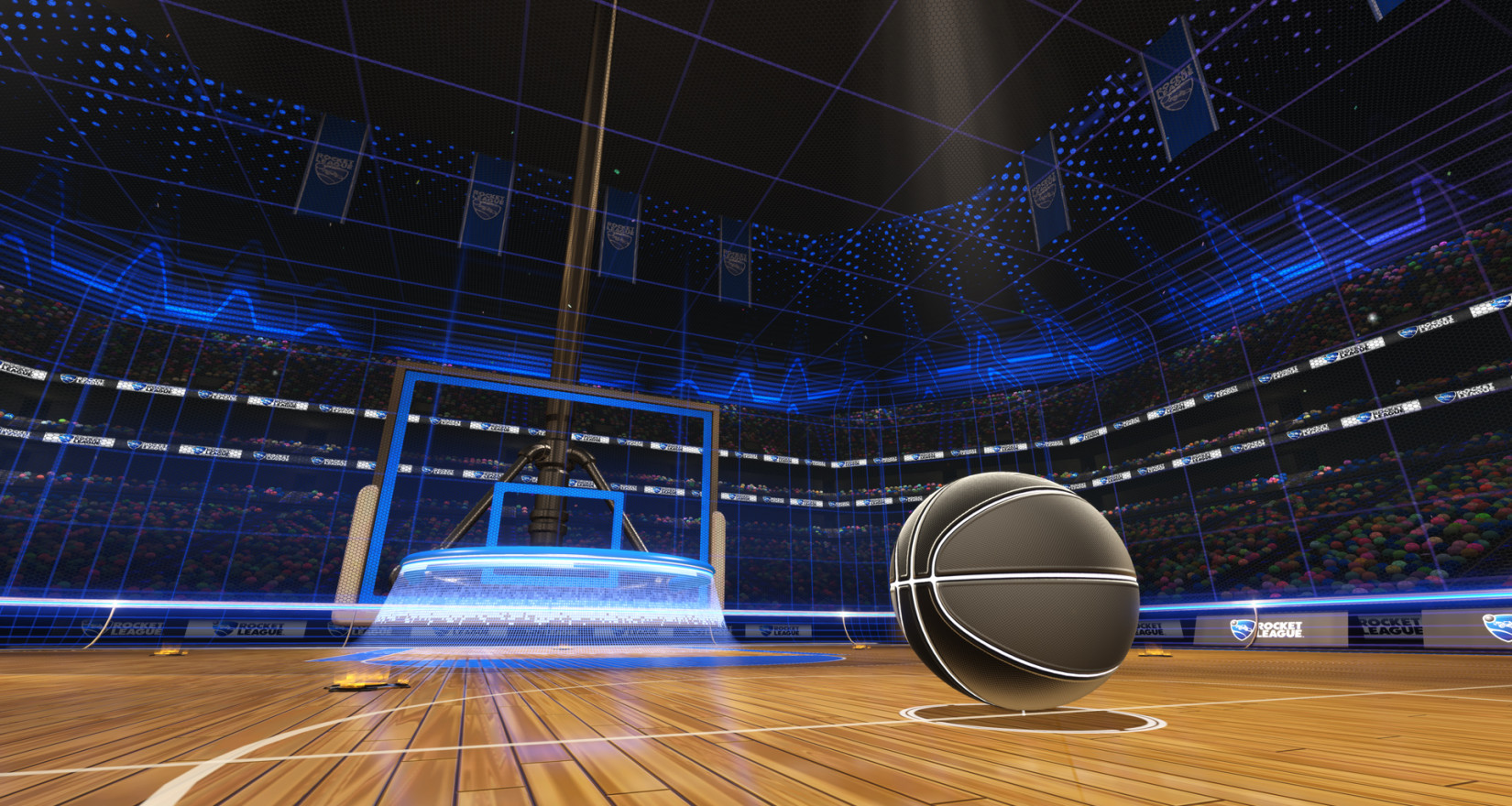 Hoops-Update-PC-PS4-1650x880.jpg