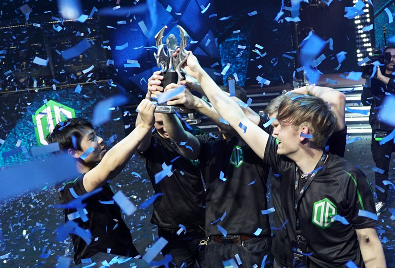 kiev_major_winners.jpg