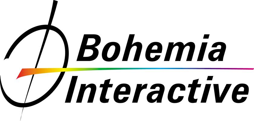 Logo-bohemia-black.jpg