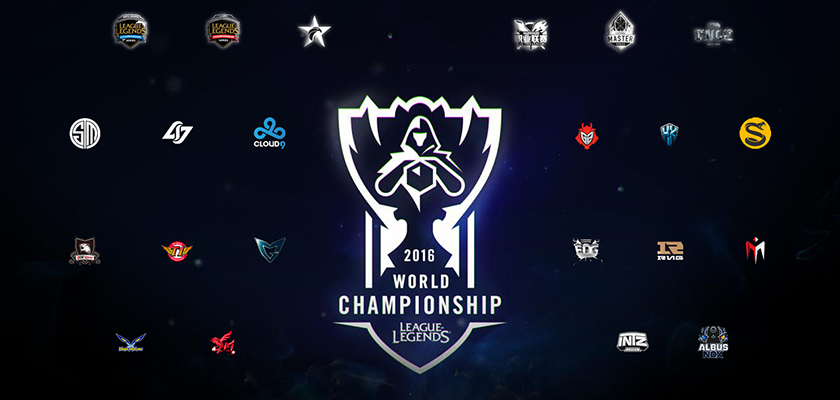 lol_worlds_client.png