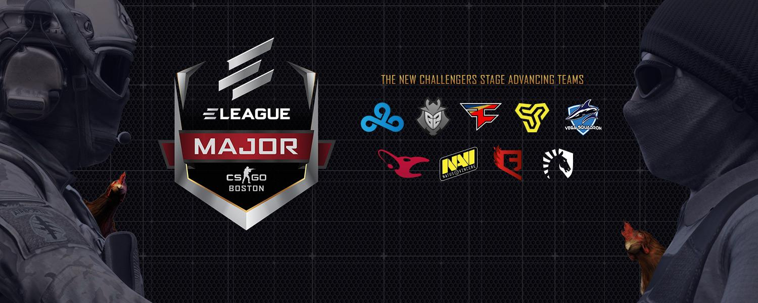 Major_boston_challengers_advancing_teams.jpg