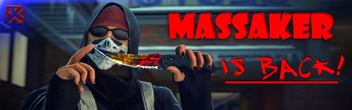 MassakerBanner_3.png