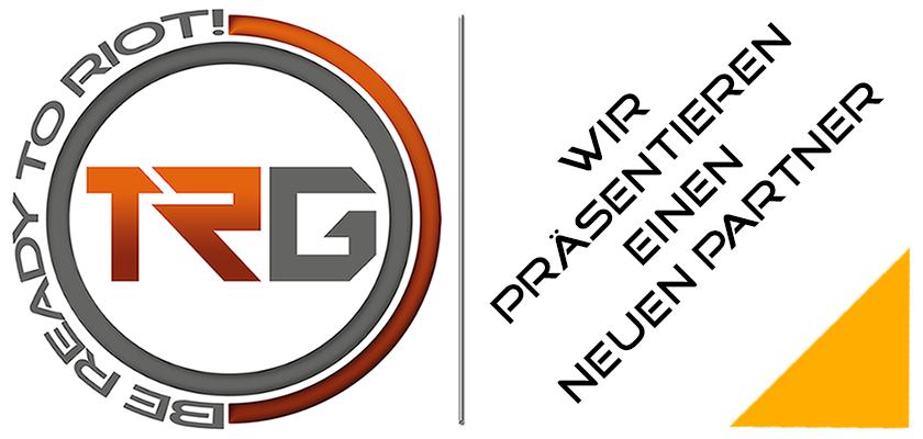 Neuer Partner_Nitrado.png