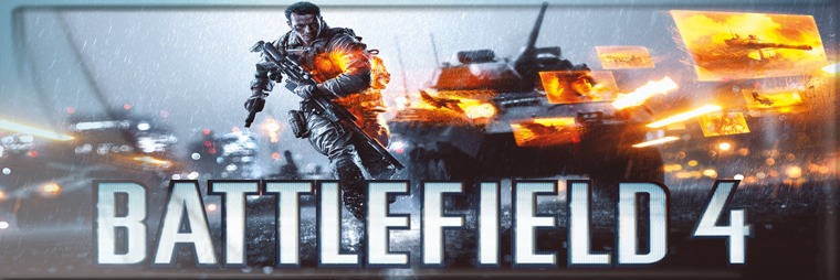 News-BF4-TRG-Big.jpg