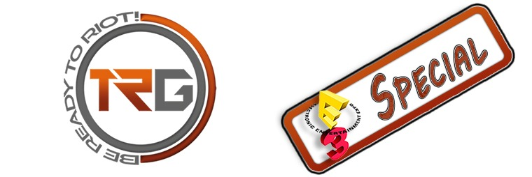 News-Flash-TRG-E3.jpg