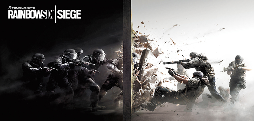R6 Siege.jpg