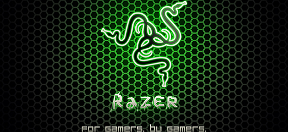 razer_youtube_intro_wallpaper__recreation__by_execrutr-d5bqph6.jpg