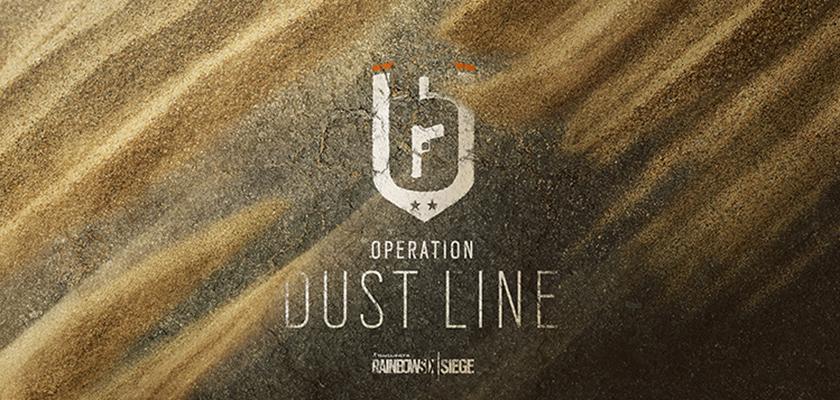 RB6 Dust Line.jpg