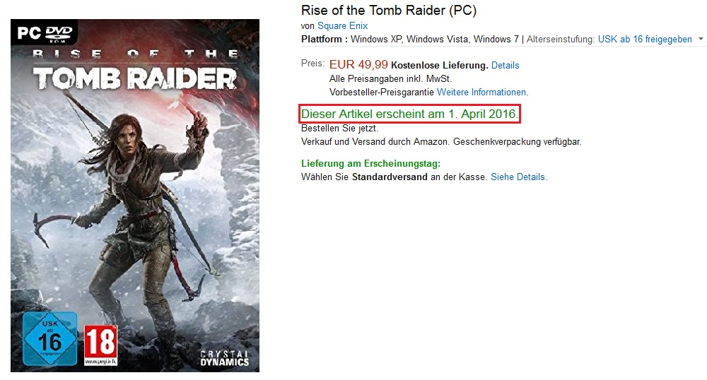 Rise-of-the-Tomb-Raider_Releasetermin-auf-Amazon.jpg