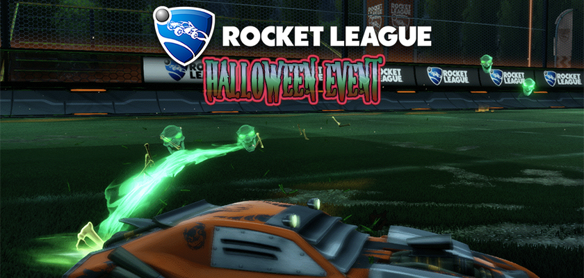 Rocket-League-Halloween.jpg