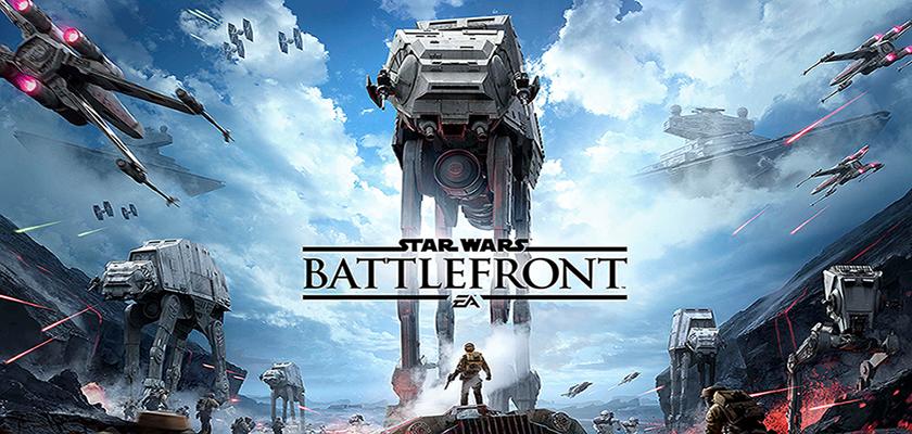 star-wars-battlefront-wallpaper.jpg