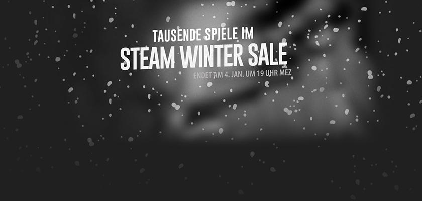 Steam-Winter-Sale-2015.jpg