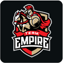 team_empire.png