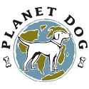 Team_icon_Planet_Dog.png
